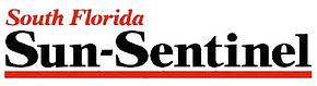 logo-sfss.jpg
