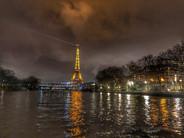 14 - Eiffel Tower