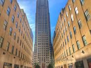 5 - Rockefeller Center