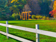 20 - Vote