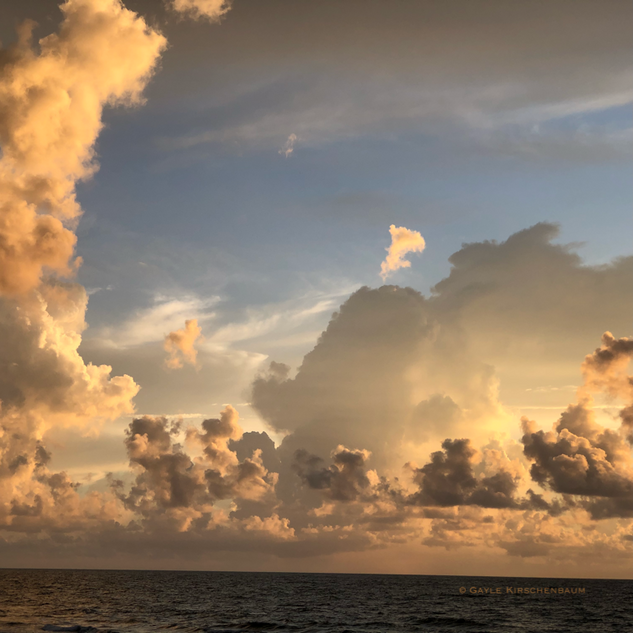 SunriseFlorida.PNG