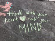 39 - Think With Your Heart