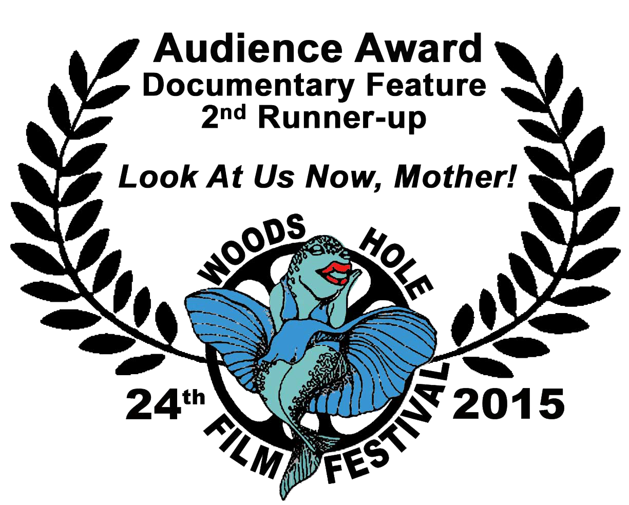 laurels_WHFF2015_AwardsEmblem_Aud_FDoc-2-LAUNMsml