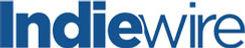 indiewire-logo-2.jpg