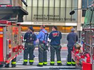 6 - Firemen