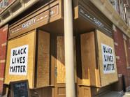 18 - Black Lives Matter