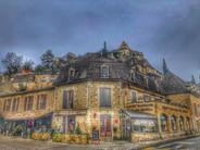 8 - Hotel du Chateau