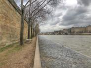 13 - Seine River