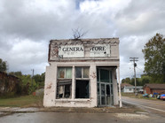 14 - General Store