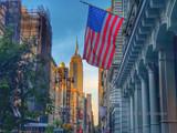 HIDDEN NYC BEAUTY Exhibit