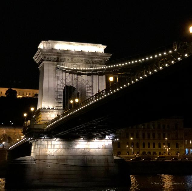 BudapestBridge.PNG