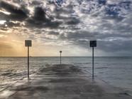 5 - Key West Morning