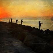 23 - Fishermen