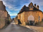 10 - Village Road