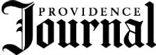 logo_providence_journal.jpg
