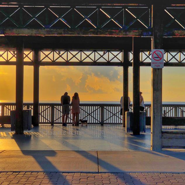 Sunrise Watchers.jpeg