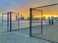 4 - Gates of Heaven