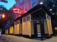 19 - White Horse Tavern