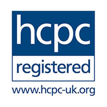 hpc_reg-logo_cmyk-250px-sq.jpg