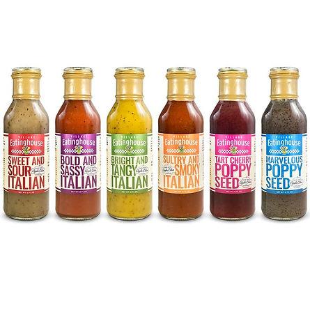 Bottles-SixPack1_700x.jpg