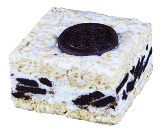 Cookies-cream_LOW-500x424.jpg