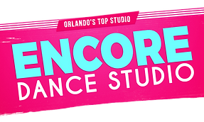 Encore Dance Studio | Lake Nona Dance | Lee Vista Dance
