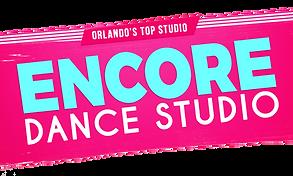 Encore Dance Studio | Lake Nona Dance | Lee Vista Dance