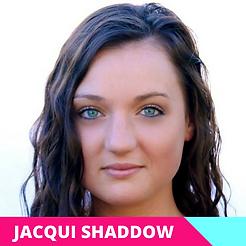 Jacqui Shaddow  | Encore Dance Studio