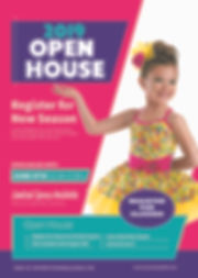 OPEN HOUSE-June 8th.jpg