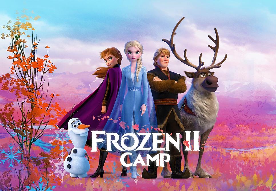 Frozen II Camp 1.png
