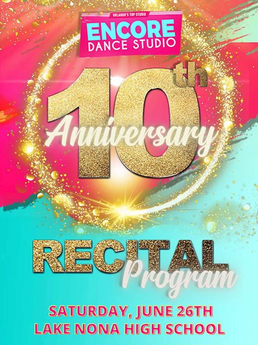 recital program cover ss.jpg