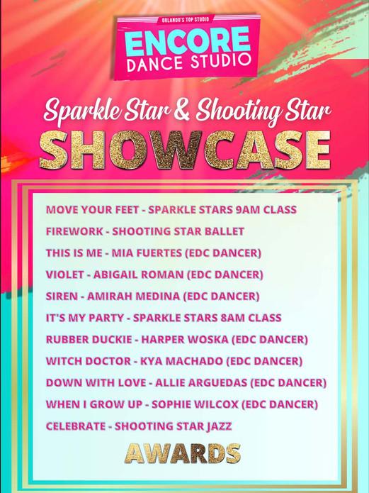 Program Sparkle & Shooting Show.jpg