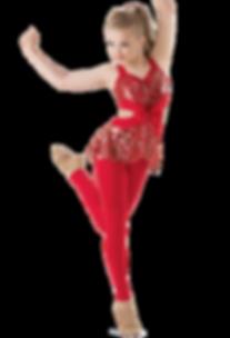 Registration | Lake Nona Orlando | Encore Dance Studio