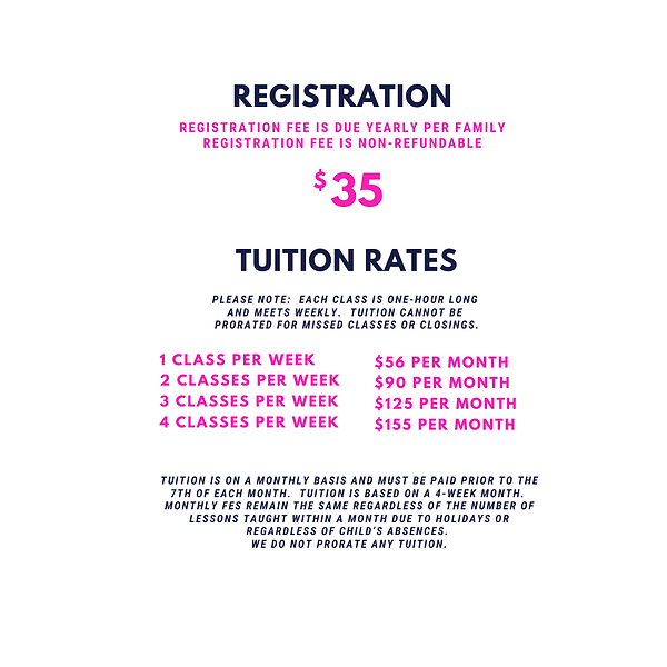 Copy of TUITION RATES NEW SEASON.png