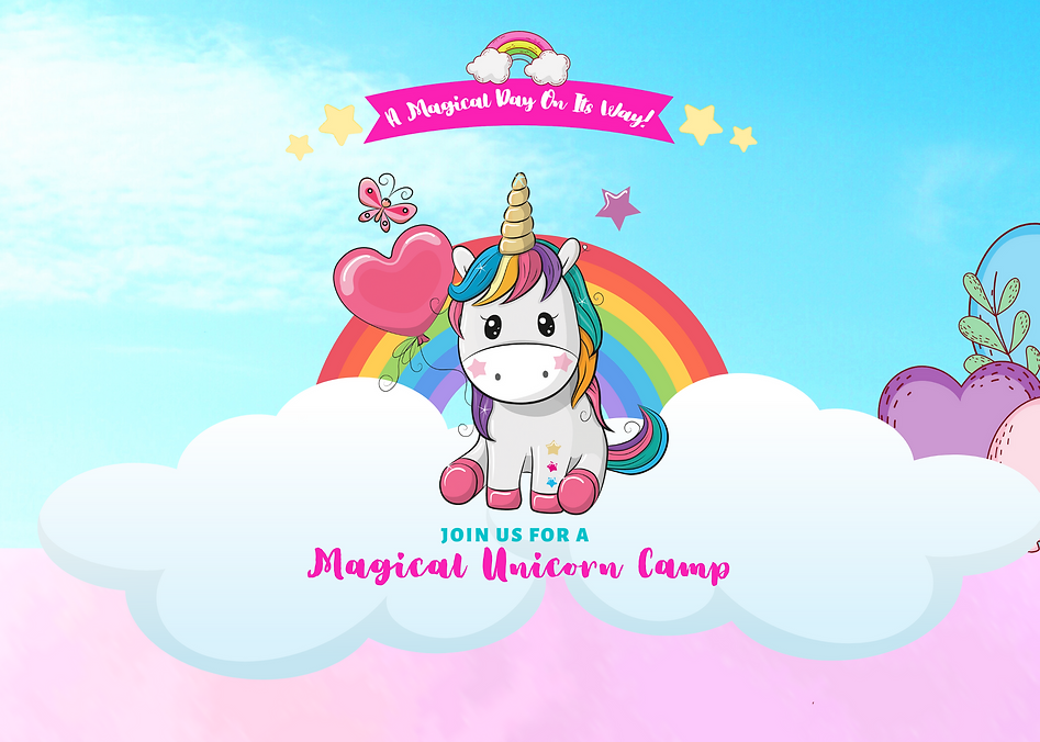 Copy of MAGICAL UNICORN PARTY.png