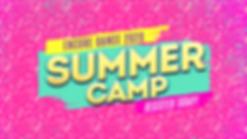ORLANDO SUMMER CAMP