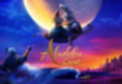 Aladdin Camp.png