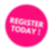 REGISTER TODAY!.png