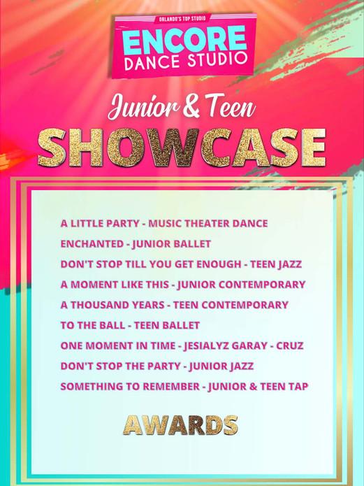 Program Junior Teen Show.jpg