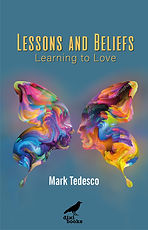 Lessons and Beliefs-01.jpg