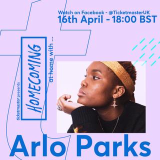 Artist Card IG post Arlo Parks.jpg