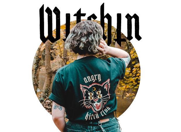 Witchin.jpg