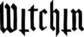 Witchin logo.jpg