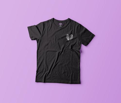 Emily Boo T-shirt