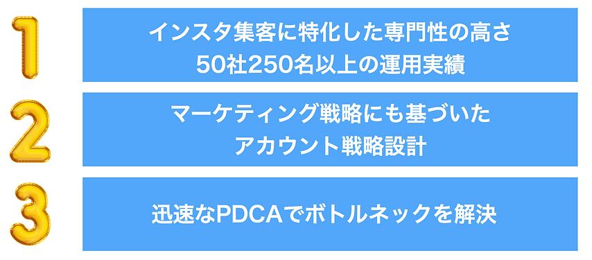スクリーンショット 2021-05-11 16.31.40.png