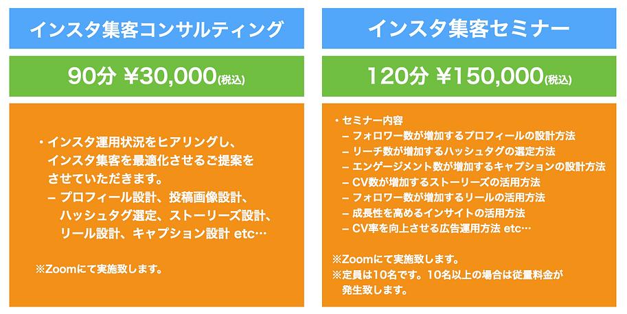 スクリーンショット 2021-05-11 17.55.58.png