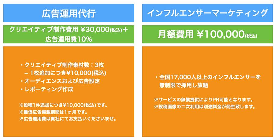 スクリーンショット 2021-05-11 16.32.03.png