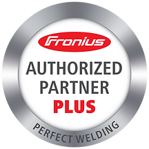 PW_Fronius_AuthorizedPartnerPlus_Badge.p
