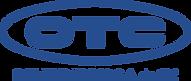 LogoOTC.png