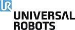 logo universal robots.png